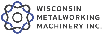 Wisconsin Metalworking Machinery Inc.